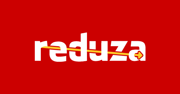 (c) Reduza.com.br